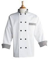 Tips To Find The Best Chef Uniforms