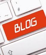 Blogging: A Modern Art of Expression