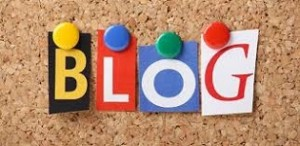 The Growing Importance Of Blogging