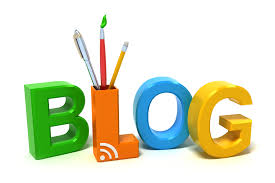 How to Choose a Good Blog Theme?